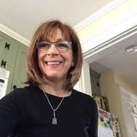 Arleen Sherman