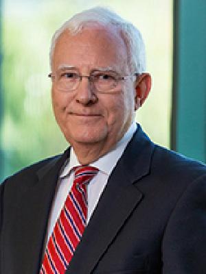 Dick Grant