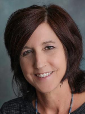 Jeanie Bachrach