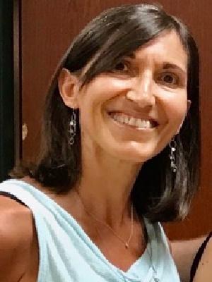 Sandra Severino